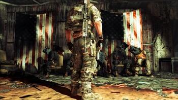 Screenshot8 - Spec Ops: The Line