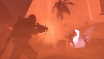 Screenshot10 - Spec Ops: The Line