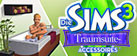 Die Sims 3: Traumsuite-Accessoires