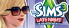 The Sims 3 - Late Night Pack