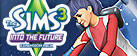 Die Sims 3: Into the Future