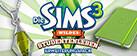 Die Sims: 3 Wildes Studentenleben