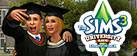 Les Sims 3: University Life