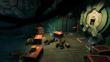 Screenshot1 - Rochard