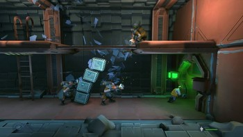 Screenshot5 - Rochard
