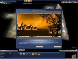Screenshot4 - Civilization IV Beyond the Sword (Mac)
