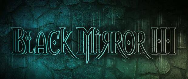 Black Mirror - L'annonce du reboot