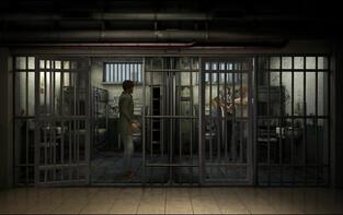 Screenshot2 - Black Mirror III