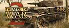 Theatre of War 2: Africa 1943
