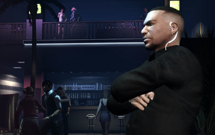 Screenshot4 - Grand Theft Auto IV: Complete Edition