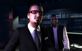 Screenshot3 - Grand Theft Auto IV: Complete Edition