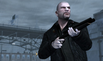 Screenshot5 - Grand Theft Auto IV: Complete Edition