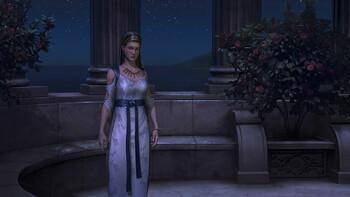Screenshot5 - Civilization V: Gods and Kings (Mac)