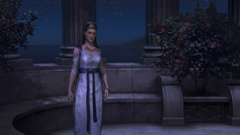 Screenshot5 - Civilization V: Gods and Kings (Mac)
