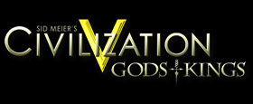 Civilization V: Gods and Kings (Mac)