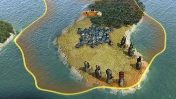 Screenshot6 - Civilization V Complete Edition (Mac)