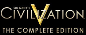 Civilization V Complete Edition (Mac)