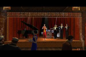 Screenshot3 - Lost Horizon