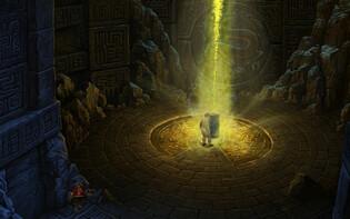Screenshot5 - Lost Horizon