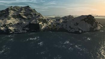 Screenshot2 - Ship Simulator Extremes Collection