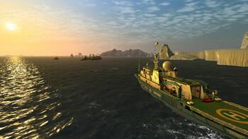 Screenshot5 - Ship Simulator Extremes Collection