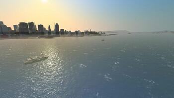 Screenshot4 - Ship Simulator Extremes Collection