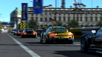 Screenshot2 - Need for Speed - Shift
