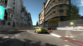 Screenshot4 - Need for Speed - Shift