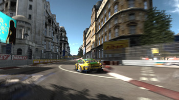 Screenshot4 - Need for Speed - Shift