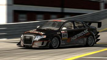 Screenshot3 - Need for Speed - Shift