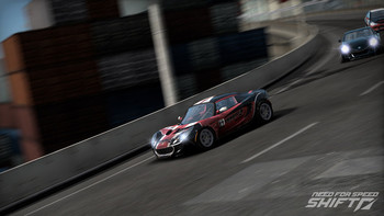 Screenshot5 - Need for Speed - Shift