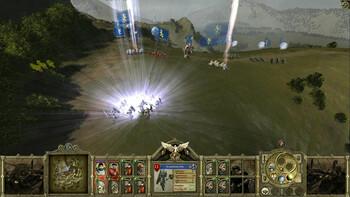 Screenshot5 - King Arthur: Fallen Champions
