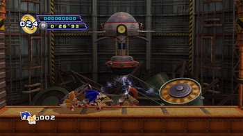 Screenshot7 - Sonic The Hedgehog 4 Episode II