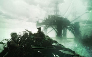 Screenshot5 - Sniper: Ghost Warrior