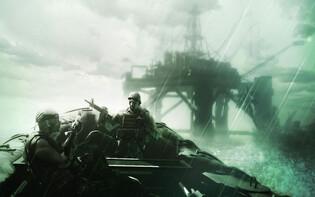 Screenshot5 - Sniper: Ghost Warrior