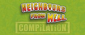 Böse Nachbarn Compilation