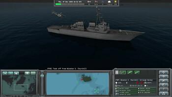Screenshot3 - Naval War: Arctic Circle