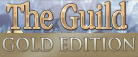 The Guild 1 Gold