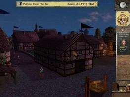 Screenshot3 - The Guild 1 Gold