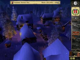 Screenshot4 - The Guild 1 Gold