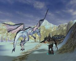 Screenshot4 - SpellForce Platinum