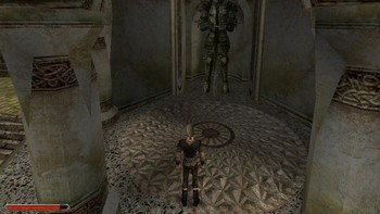 Screenshot3 - Gothic 2 Gold