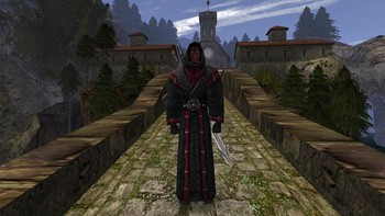 Screenshot9 - Gothic 2 Gold