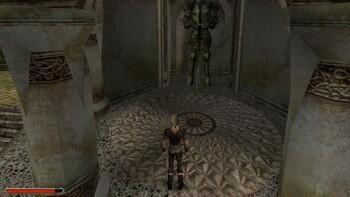 Screenshot3 - Gothic 2 Gold