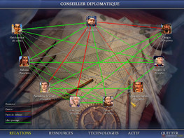 Screenshot6 - Civilization IV