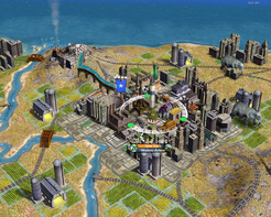 Screenshot2 - Civilization IV