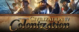 Civilization IV - Colonization