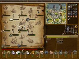 Screenshot3 - Civilization IV - Colonization
