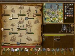 Screenshot3 - Civilization IV - Colonization