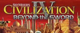 Civilization IV - Beyond the Sword DLC
